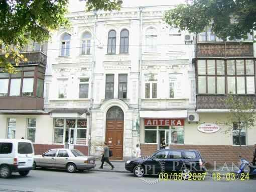 Квартира ул. Константиновская, 25, Киев, Z-806661 - Фото 1