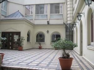Коммерческая недвижимость, R-29298, Музейный пер., Печерский район