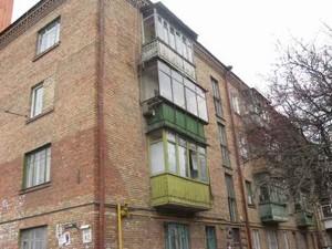 Квартира Z-524549, Науки просп., 62, Киев - Фото 1
