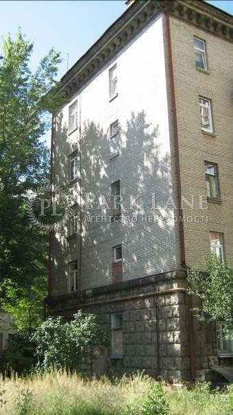 Нежитлове приміщення, вул. Лагерна, Київ, Z-699160 - Фото 5