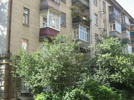 Нежитлове приміщення, вул. Лагерна, Київ, Z-699160 - Фото 1
