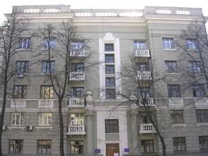 Квартира B-90480, Лютеранська, 28а, Київ - Фото 2