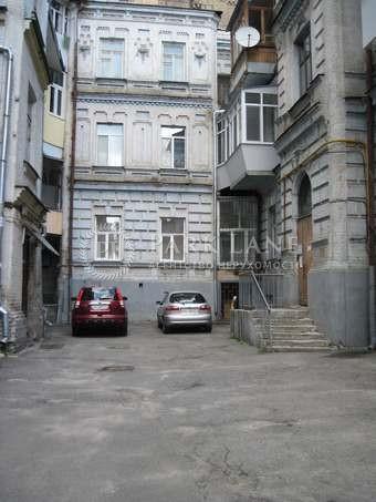 Квартира ул. Тарасовская, 19б, Киев, E-22166 - Фото 1