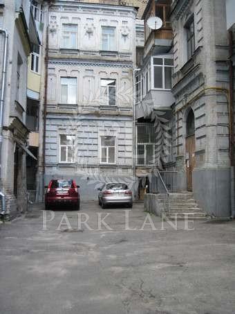 Квартира, E-22166, 19б