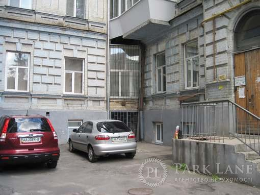 Квартира ул. Тарасовская, 19б, Киев, E-22166 - Фото 3