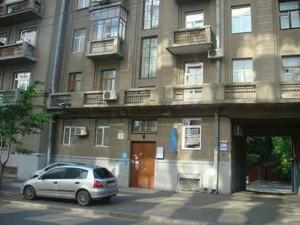 Коммерческая недвижимость, K-29226, Обсерваторная, Шевченковский район