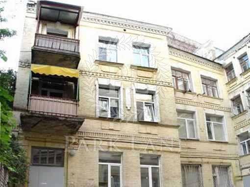 Квартира, J-17624, 15б