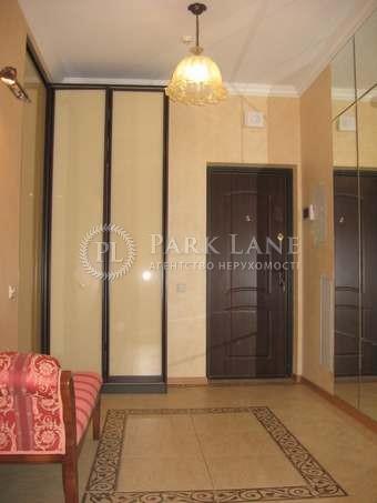 Квартира вул. Звіринецька, 59, Київ, C-93235 - Фото 19