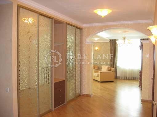 Квартира вул. Звіринецька, 59, Київ, C-93235 - Фото 18