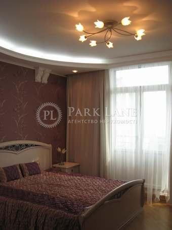 Квартира вул. Звіринецька, 59, Київ, C-93235 - Фото 8