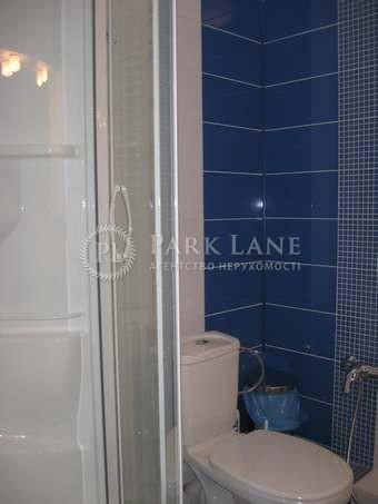 Квартира вул. Звіринецька, 59, Київ, C-93235 - Фото 16