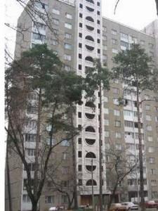 Квартира Z-775949, Полесская, 4а, Киев - Фото 1