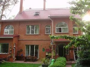 Дом Z-636665, Святошинская, Киев - Фото 1