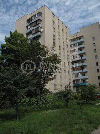 Квартира ул. Ярмолы Виктора, 6/8, Киев, R-19789 - Фото 1