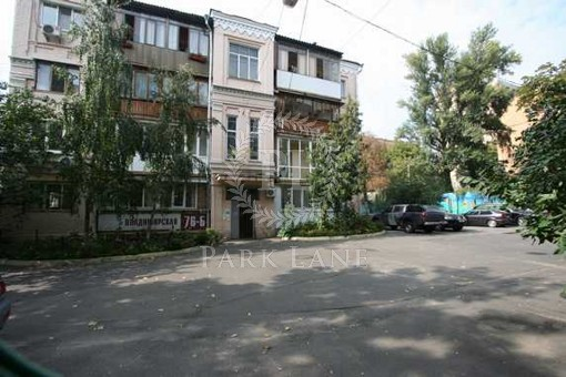 Квартира, Z-1020531, 76б