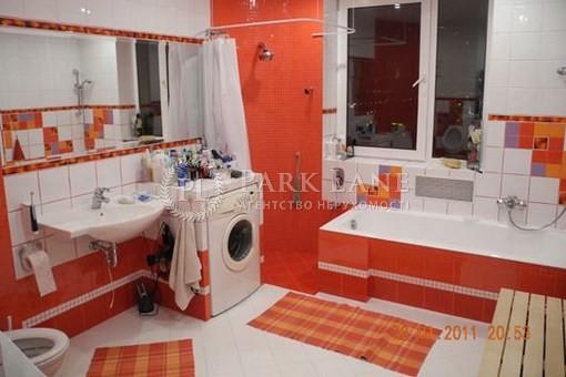 Квартира ул. Никольско-Слободская, 2б, Киев, C-94344 - Фото 9