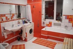 Квартира C-94344, Никольско-Слободская, 2б, Киев - Фото 13