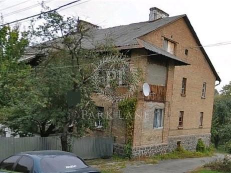 Квартира, Z-950518, 28