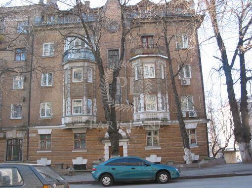 Квартира, J-17384, 11