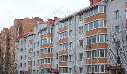 Квартира, D-21417, 9а