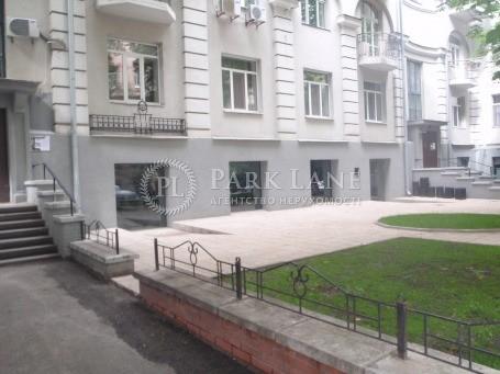 Нежилое помещение, ул. Заньковецкой, Киев, C-96417 - Фото 3