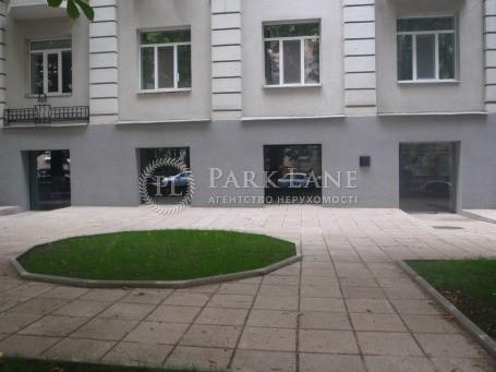 Нежилое помещение, ул. Заньковецкой, Киев, C-96417 - Фото 4