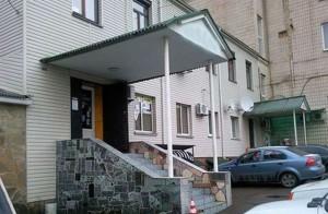 Коммерческая недвижимость, C-97178, Тверской тупик, Печерский район