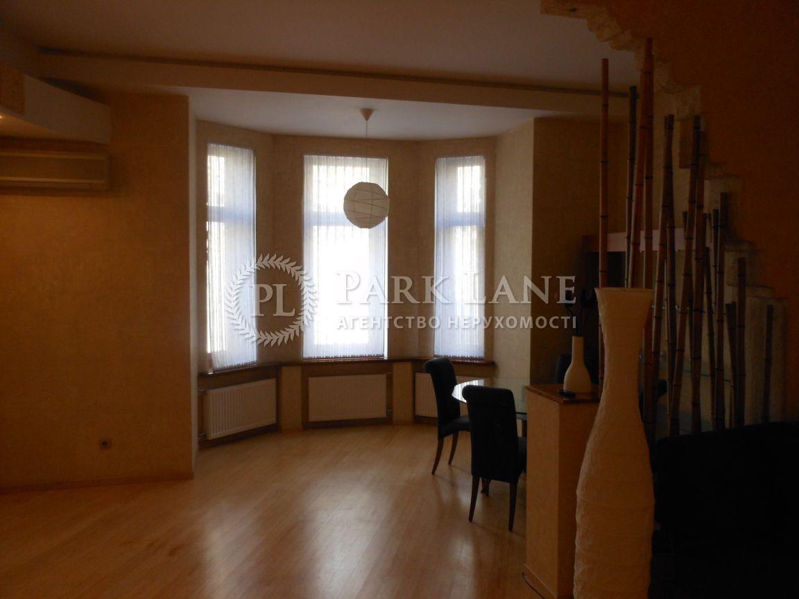 Квартира ул. Крещатик, 15, Киев, F-25506 - Фото 4