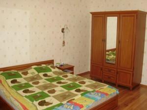 Квартира C-97847, Тарасовская, 21, Киев - Фото 8