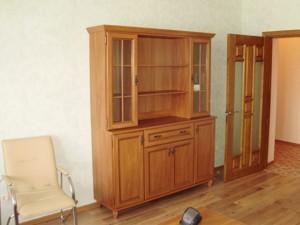 Квартира C-97847, Тарасовская, 21, Киев - Фото 5