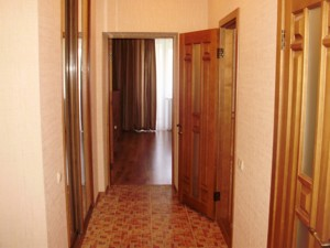 Квартира C-97847, Тарасовская, 21, Киев - Фото 18
