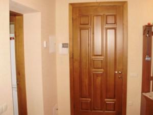 Квартира C-97847, Тарасовская, 21, Киев - Фото 20
