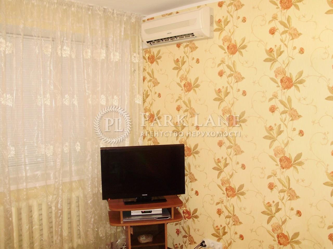 Квартира ул. Антоновича (Горького), 164, Киев, H-5793 - Фото 5