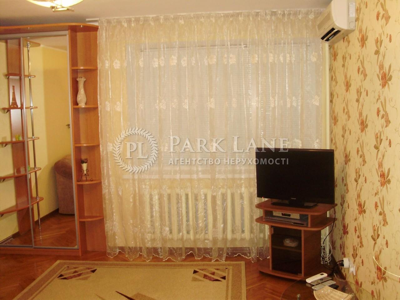 Квартира ул. Антоновича (Горького), 164, Киев, H-5793 - Фото 4