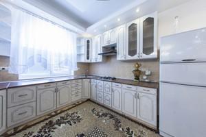 Дом C-97905, Ахтырская, Киев - Фото 16