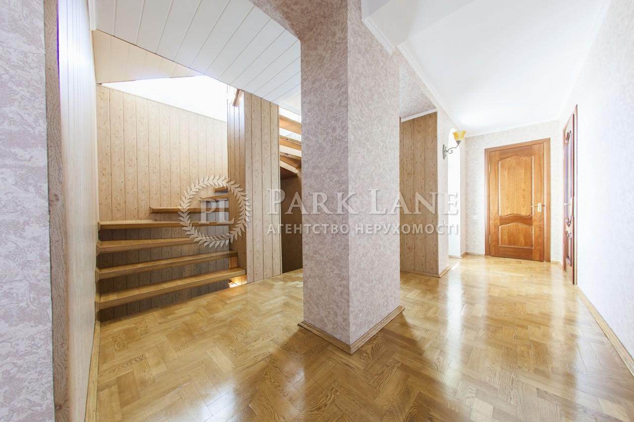 Дом C-97905, Ахтырская, Киев - Фото 40