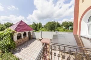 Дом C-97905, Ахтырская, Киев - Фото 4