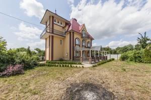 Дом C-97905, Ахтырская, Киев - Фото 3