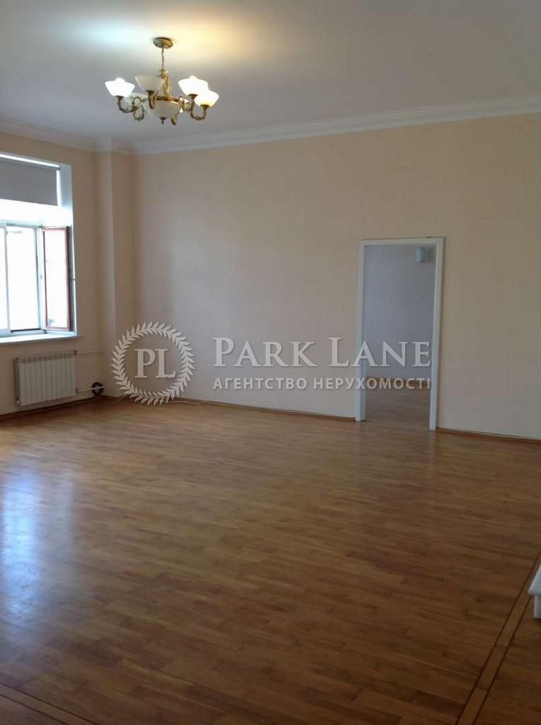 Квартира ул. Хмельницкого Богдана, 30/10, Киев, C-97962 - Фото 6