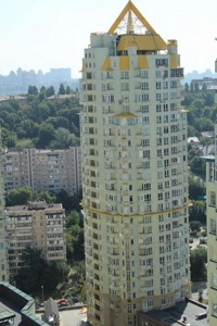 Квартира J-24868, Кудряшова, 20, Киев - Фото 2