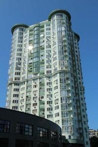 Квартира B-100631, Механизаторов, 2а, Киев - Фото 3