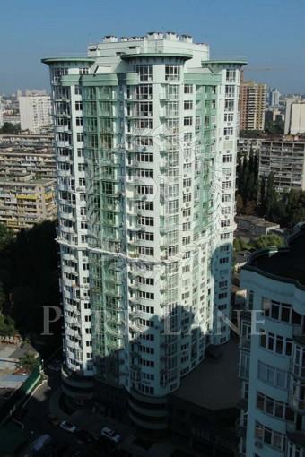 Квартира, Z-1534793, 2а