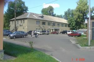 Коммерческая недвижимость, Z-1239724, Семьи Стешенко (Строкача Тимофея), Святошинский район
