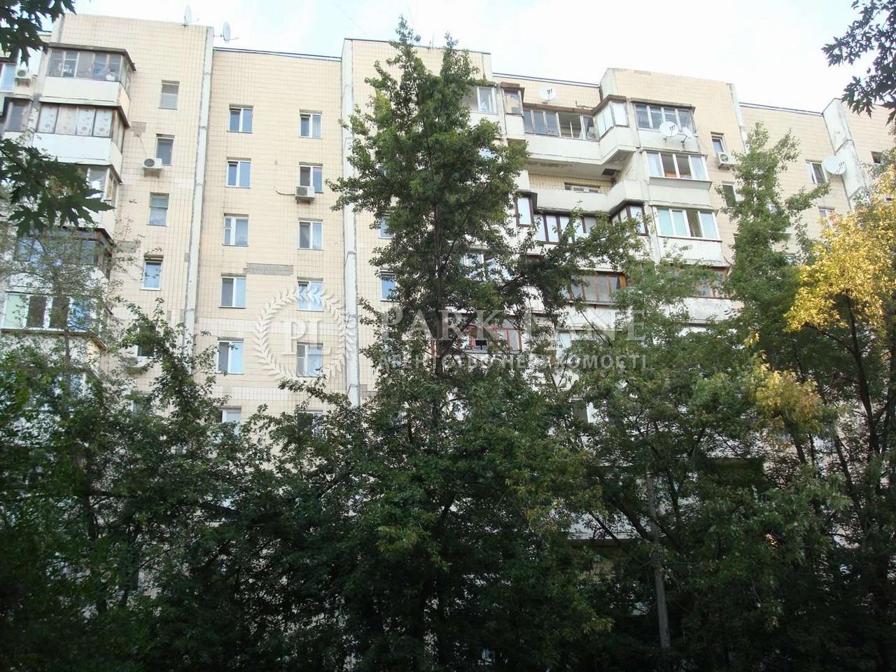 Квартира Z-1204242, Полярная, 6, Киев - Фото 4