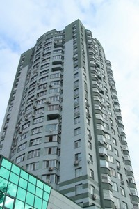 Квартира B-98471, Львівська, 22, Київ - Фото 1