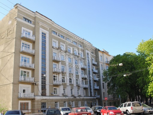 Apartment Kostolna, 10, Kyiv, K-27520 - Photo