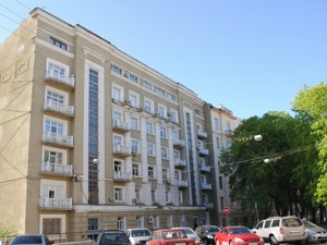 Квартира K-29249, Костьольна, 10, Київ - Фото 2