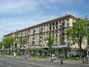 Квартира B-73101, Крещатик, 21, Киев - Фото 1