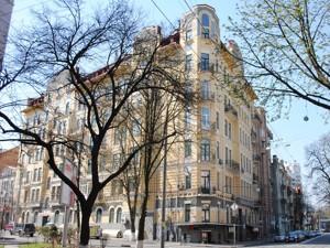 Квартира K-23082, Большая Житомирская, 25/2, Киев - Фото 3