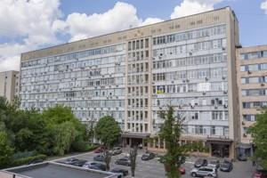 Коммерческая недвижимость, X-8623, Генерала Алмазова (Кутузова), Печерский район